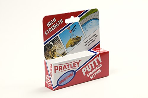 2-x-pratley-original-waterproof-adhesive-epoxy-putty-125g-80211-new