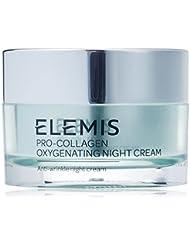 ELEMIS Pro-Collagen Crème de Nuit Oxygénante, 30 ml