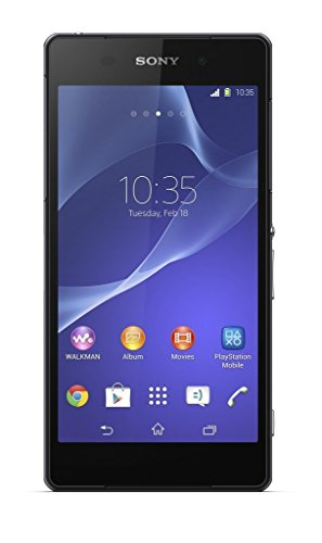 sony-xperia-z2-52-inch-sim-free-smartphone-uk-stock-black-discontinued-by-manufacturer