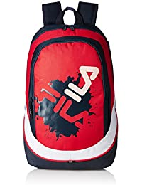30a61ef8c9 Fila School Bags  Buy Fila School Bags online at best prices in ...