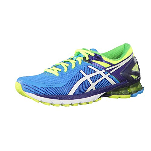 asics-gel-kinsei-6-running-shoes-ss16-65