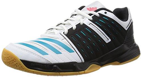 adidas Performance Damen Essence 12 Handballschuhe Mehrfarbig