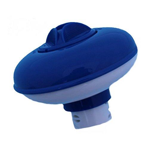 Duraol® Dosierschwimmer - klein