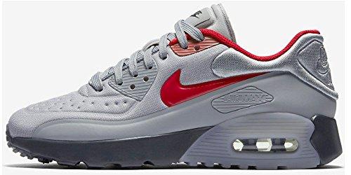 NIKE 844599-007, Chaussures de Sport Garçon, 38 EU