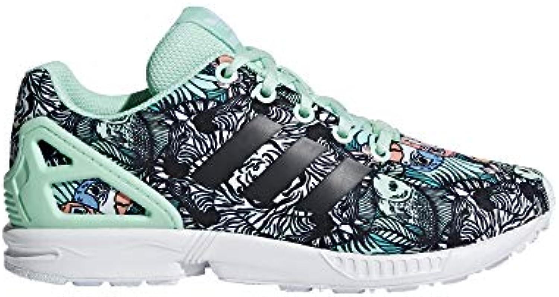 Adidas Adidas Adidas ZX Flux J, Scarpe da Fitness Unisex – Adulto   Una Grande Varietà Di Prodotti  f72211
