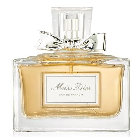 Dior Miss Dior Eau de Parfum - 100 ml