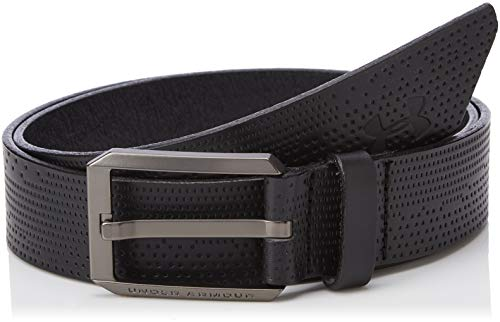 Gents leather belts il miglior prezzo di Amazon in SaveMoney.es 53ba726eca7