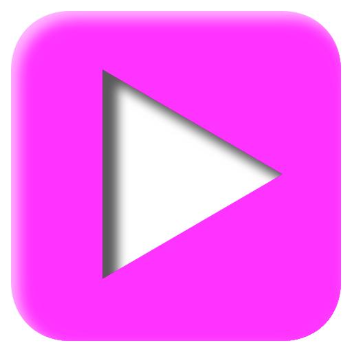 Music Player Pro Free