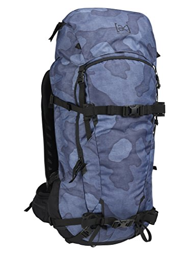 Burton Tourenrucksack Ak Incline 40L Backpack
