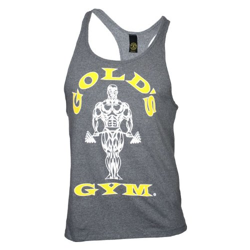 Golds Gym Classic Golds Gym