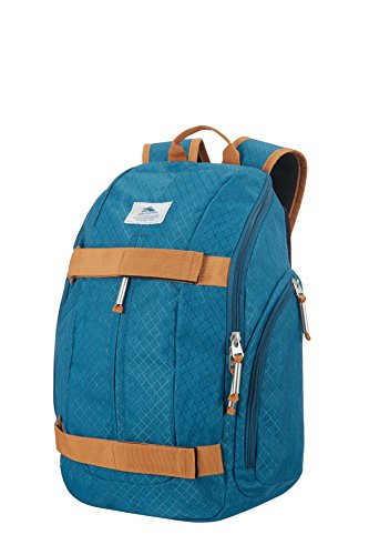 high-sierra-escape-packs-algiers-laptop-rucksack-22-liter-petrol-blau