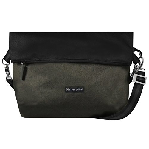 sherpani-messenger-bag-38-inch-118-liters-ash