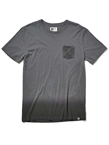 reef-night-dip-crew-camiseta-para-hombre-color-gris-talla-m