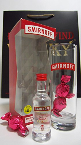 vodka-smirnoff-miniature-glass-chocolate-truffles-gift-set-hard-to-find-whisky-edition-whisky