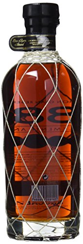 Brugal Gran Reserva 1888 Ron Dominicano - 700ml