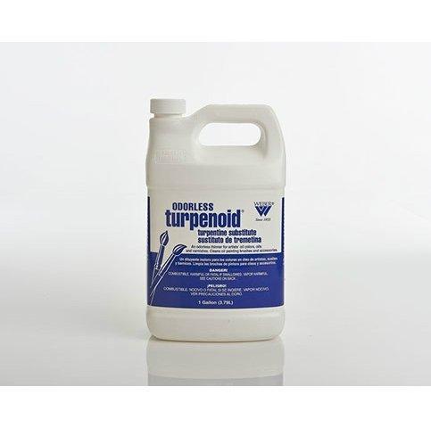 turpenoid-odorless-mineral-spirit-1-gallon-by-weber-art