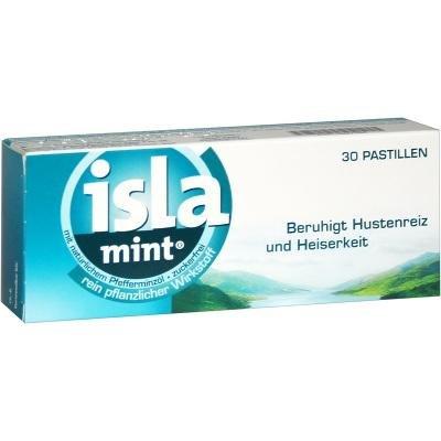 isla-mint-pastillen-30-st