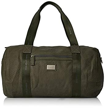 David Jones Cm5081, Sac bowling