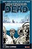 Image de Il lungo cammino. The walking dead: 2