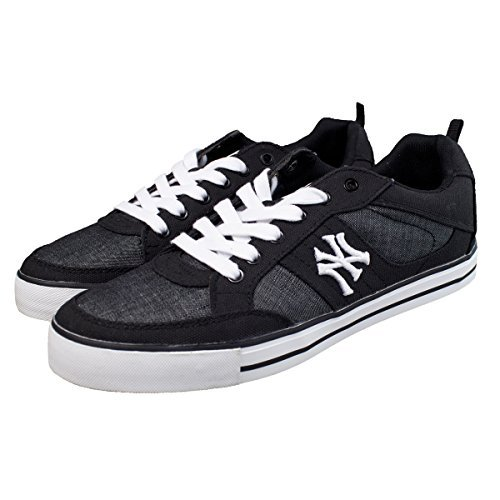 Baskets de new york yankees sunya low