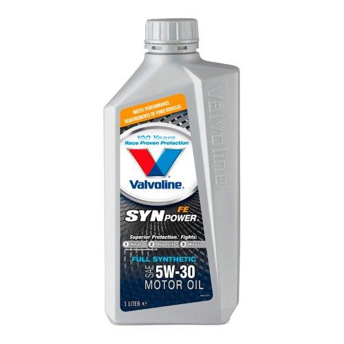 valvoline-1830202-732272-synpower-sae-5-w-30-fe-1-l