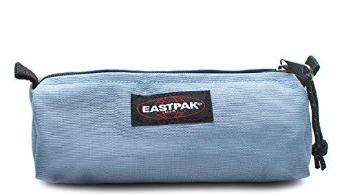Eastpak EK372 Estuche Accesorios Azul Pz.