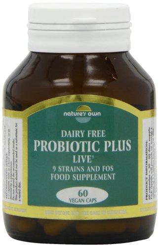 natures-own-biotic-plus-60-capsules