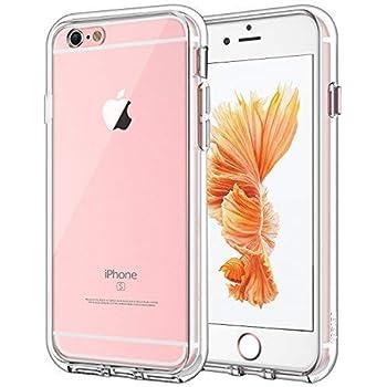 iphone 6 e 6s stessa cover