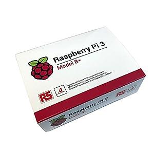Unifi Controller auf Raspberry Pi 3 (RPI3) installieren - krannich
