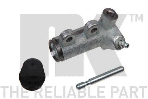 NK 844524 Nehmerzylinder, Kupplung
