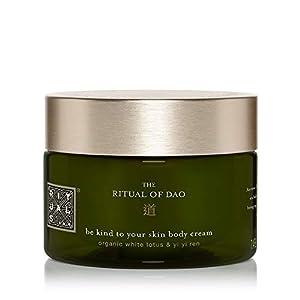 RITUALS The Ritual of Dao Körpercreme, 220 ml