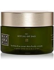 RITUALS The Ritual of Dao Body Cream, 220 ml