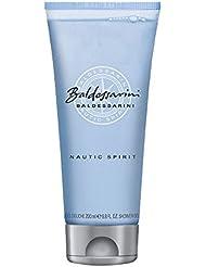 Baldessarini Esprit douche parfumé Gel Nautic 200 ml