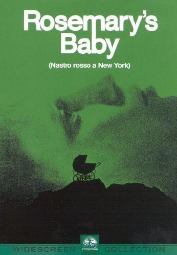 rosemarys-baby-nastro-rosso-a-new-york