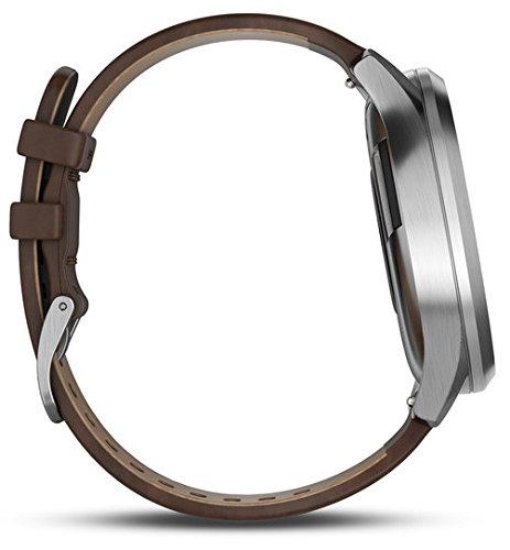 Zoom IMG-3 garmin v vomove hr orologio