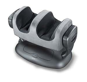Beurer - FM 100 - Appareil de Massage Des Mollets - 3 En 1
