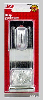 ace-hardware-bhdw-1-01-3730-306-swivel-staple-safety-hasp