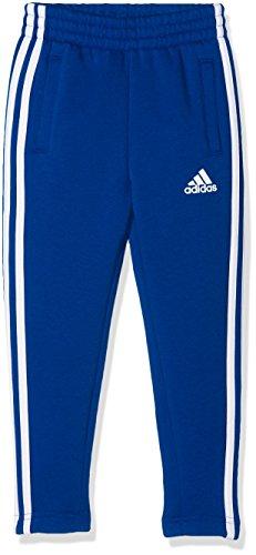adidas Pantalon junior Essentials 3-Stripes Fleece