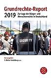 Grundrechte-Report 2019 -