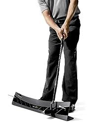 Sklz - Tabla para entrenamiento de putting