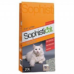 sophisticat-tidycat-grey-cat-litter-20-litre-20kg-tptidy