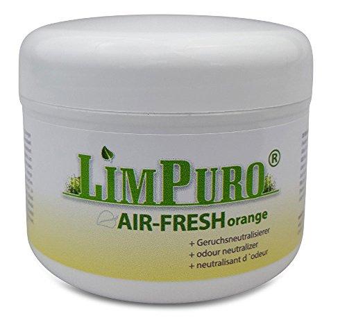 geruchskiller-limpuro-air-fresh-orange