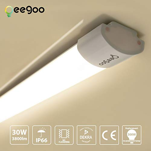 Compare prices for Oeegoo across all Amazon European stores