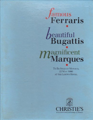 famous-ferraris-beautiful-bugattis-magnificent-marques-to-be-sold-at-monaco-22-may-1990-at-the-loews