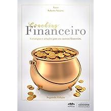 Coaching Financeiro (Portuguese Edition)