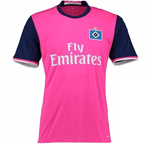 2016-2017-hamburger-sv-maglietta-johan-djourou-lewis-holtby-alen-halilovic-away-calcio-jersey-kit-in