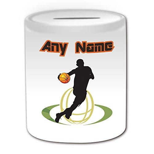 cadeau-personnalise-tirelire-ballon-de-basketball-sport-blanc-contour-design-nom-message-sur-votre-u