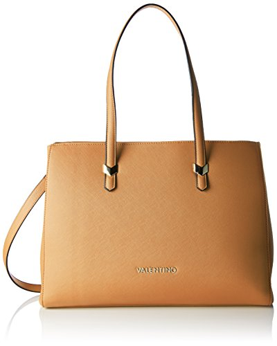 valentino-by-mario-valentino-womens-lily-top-handle-bag-brown-braun-cuoio