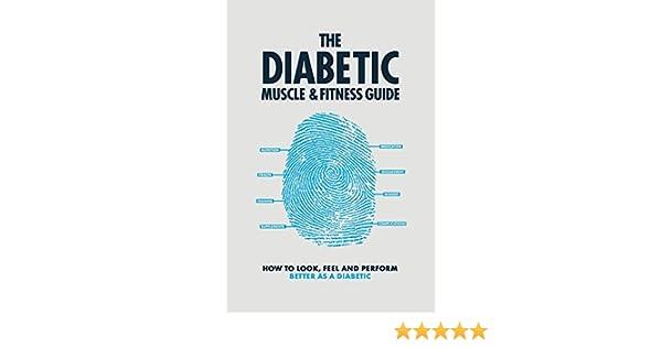 anth bailes diabetes mellitus