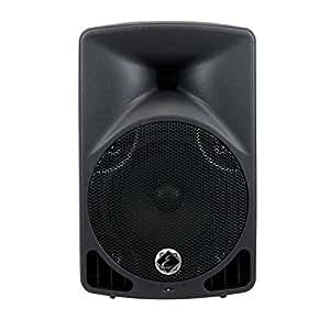Eagletone EPS8 V2 90W Enceinte de sonorisation active